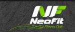 Сеть фитнес-клубов NeoFit