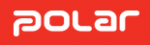 Полар - Lord GmbH