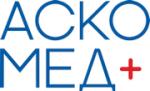 Медицинская группа АСКО-МЕД