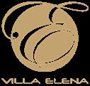 ELVILLA