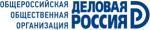 """""""Деловая Россия"""" Белгород"""
