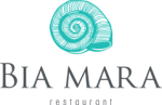 Ресторан «Bia mara»