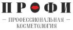 Клиника «ПРОФИ»