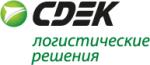 edostavka.ru