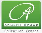 www.akcent-pro.com
