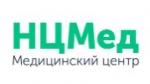 """ООО """"НЦМед"""""""