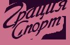 интернет-магазин товаров для художественной гимнастики graciasport.ru