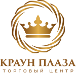 Торгово-развлекательный центр Краун Плаза
