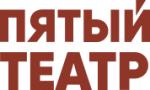ООО Пятый Театр