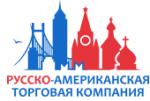 """ООО """"РАТК"""""""