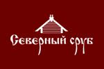 ООО «Северный сруб»