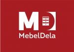 Мебельдела
