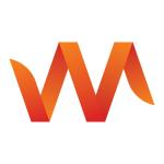 Webmedia31