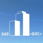 Барнаулкапстрой, ОАО