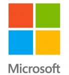 Microsoft  Russia