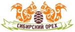 Компания Сибирский орех (Красноярск)