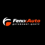 Fenix Auto