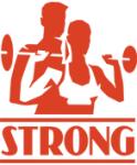 Фитнес-клуб Strong