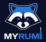 MyRumi