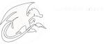 «Азиатский дракон»
