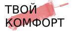 ИП Мусиенко Д.