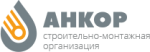 ООО «Анкор»