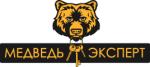 Медведь Эксперт в Дмитрове