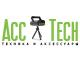 Acctech.ru