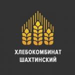 Шахтинский хлеб