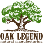 Oak-Legend