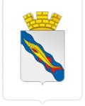 «Администрация города Ейска»