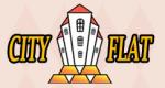 Сity-flat