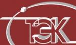 Компания ТЭК-СВ осуществляет железнодорожные перевозки и оперированием вагоном.