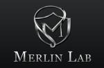 Merlin Lab
