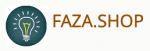 FAZA.SHOP