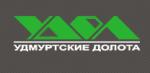 СП ЗАО «УДОЛ»