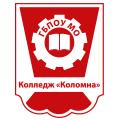 Колледж Коломна