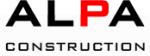 Alpa Construction