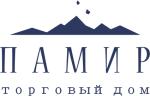 ООО Памир