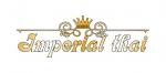 Imperial Thai