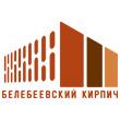 ОАО Керамика