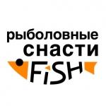 rs.fish