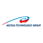 AGESSA TECHNOLOGIE GROUP