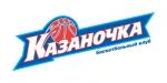 БК «Казаночка»