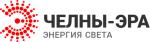 ООО «Челны - Эра»