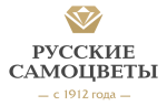 russam.ru
