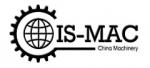 IS-MAC