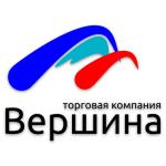 ООО ТК Вершина