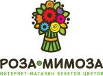 Роза-Мимоза Москва