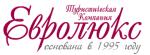"""ООО """"Евролюкс"""""""